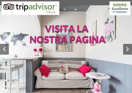 banner-tripadvisor